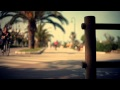Alba Adriatica Video HD Tour 2010